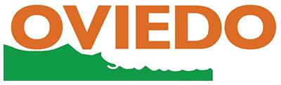 Oviedo Services