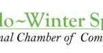 Oviedo/Winter Springs Life - Regional Chamber Of Commerce