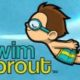 Swimsprout with Pattie / Swimming Lessons