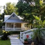 The Cottage at Oviedo / Vacation Home Rental - Cottage…